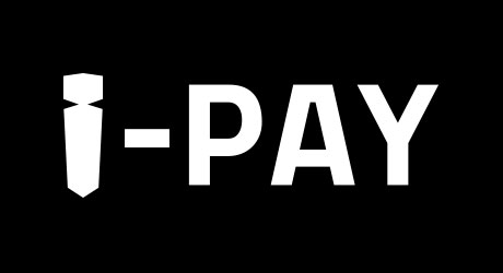 Safe Secure Payments with i-Pay