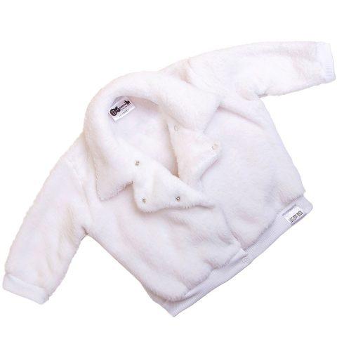 LR-Faux-Fur-White-Jacket-Front-5404