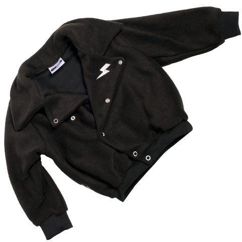 LR_Black_Bolt_Jacket_Front