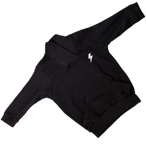 LR_Black_Collared_Bolt_Sweater