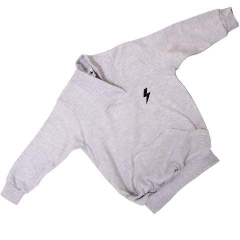 LR_Grey_Collared_Bolt_Sweater