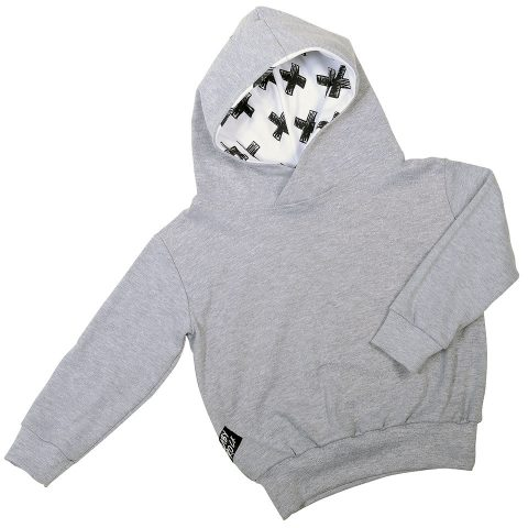 LR_Grey_Hoodie_X_All_Over_Lining