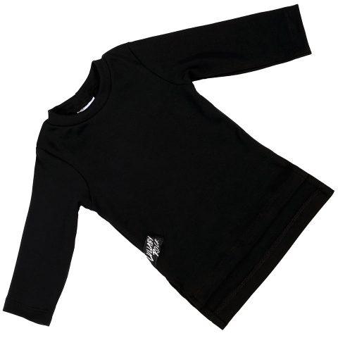 LR_Longsleeve_Black_Shirt
