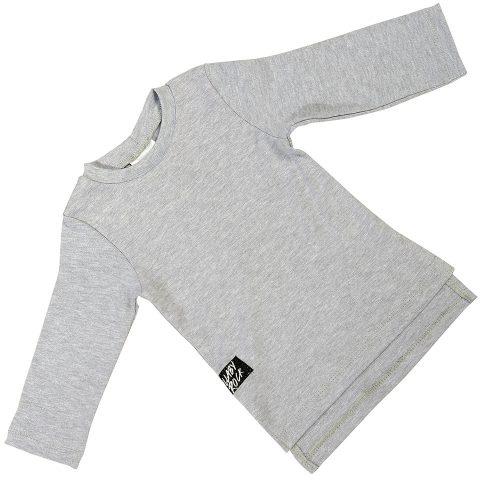 LR_Longsleeve_Grey_Shirt