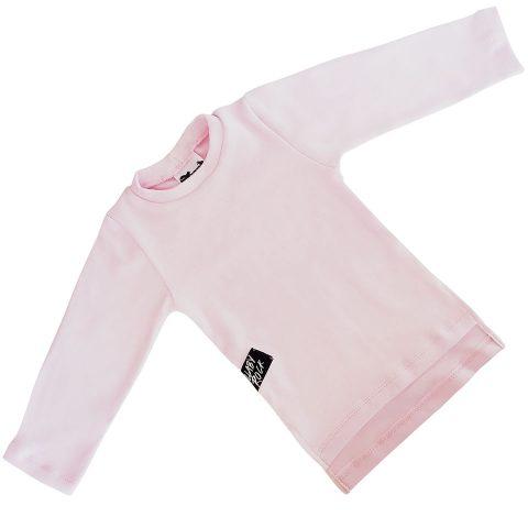 LR_Longsleeve_Pink_Shirt
