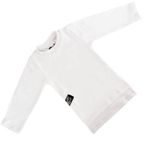 LR_Longsleeve_White_Shirt