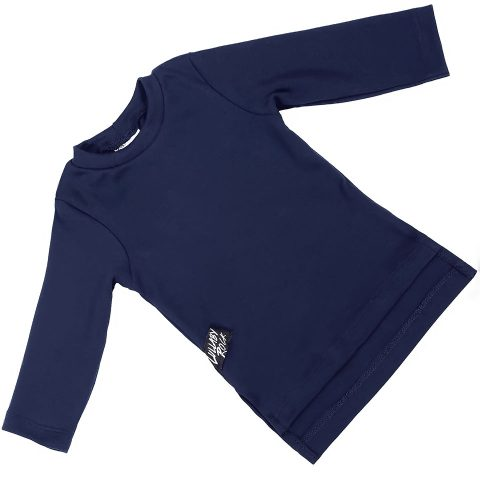 LR_Longsleeve_navy_Shirt_