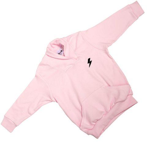 LR_Pink_Collared_Bolt_Sweater