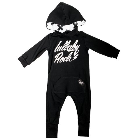 LR_Lullaby_Rock_Collared_Onesie_With_X_ALL_OVER_Hood_connected_NEW