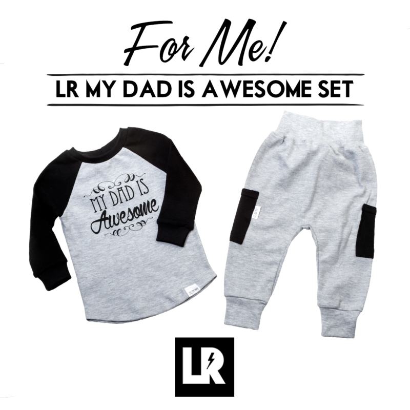 Lullaby-Rock-FathersDay-LR-Share